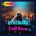 DJ Remix Asmara Offline 1.3