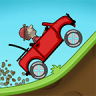 Hill Climb Racing 1.45.0