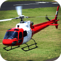 Rc Flight Helicopter Simulator 1.0