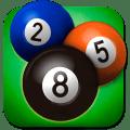 8 Pool 🎱  Game Snooker 9 Ball 1.0a