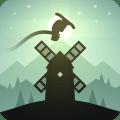 Alto's Adventure 1.7.4