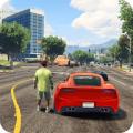 Miami City Gangster Crime 1.0.7