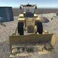 City Construction: Building Simulator 2.0.4