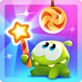Cut the Rope: Magic (1000 Free Crystals) 1.0.0
