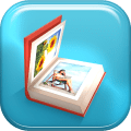 Photo Book 1.0.v7a