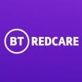 BT Redcare 2.16.0
