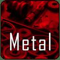Heavy Metal Almighty - Live Radio Metal 1.1
