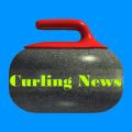 Curling News 1.0