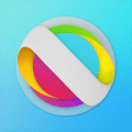 NOU - Ultimate Material Icon Pack 4.5