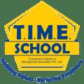 TIME Parent Portal 1.0.2