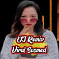DJ RAMADHAN TIBA REMIX JEDAG JEDUG 1.2