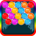 Vampire Bubble Shooter 1.0.1