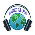 Radio Globo Honduras 1.0