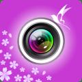 PicCam : Perfect Selfie Camera 3.8