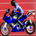 Super Bike Racing 1.10