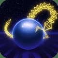 Hyperspace Pinball 3.4
