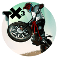 Trial Xtreme 3 7.7c