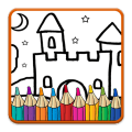 Coloring pages 2.6