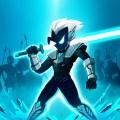 Stickman Legends: Shadow Of War Fighting Games 2.4.72