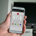 Universal Remote TV Control 1.4