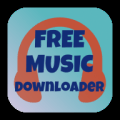 Free Mp3 Music Downloader 1.0