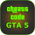 Cheat Codes for GTA 5 1.0.3