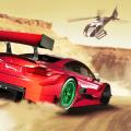 Speedway Drifting- Asphalt Car Racing Games 1.1.5