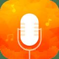 歡歌-K歌達人最愛的視訊唱歌包廂交友軟體 4.8.4.484