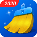 Cleaner - Phone Booster 1.7.5