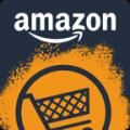 Amazon 16.21.0.200