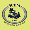 Joe's Food Bar, Cowdenbeath 1.1