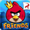 Angry Birds Friends game and guide download 3.9.0.2.1