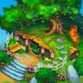 Farmdale - Happy family farm 5.0.4