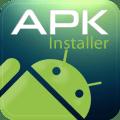APK Installer 2.0 2.4.0