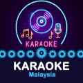 Karaoke Malaysia 2020 1.0.0