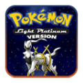 Pokemon: Platinum 2.5