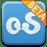 oStream - Facebook Offline 2.1