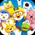 PORORO World - AR Playground 1.1.12
