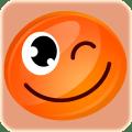 Stickers For Telegram 1.00