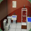 Mod Furniture 1.0