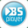 BSPlayer Pro 3.07.221-20200208