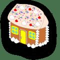 Candy Shop 1.0