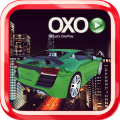 Sports Car Challenge – 3D Free Online Racing Games 1.0.271216