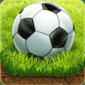 Soccer Stars 2.2.2