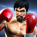 Real Boxing Manny Pacquiao – KO Game App 1.1.1
