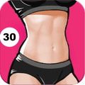 Lose Belly Fat In 30 Days - Female Fitness 2020 2.0