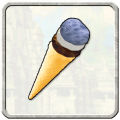 Ice cream shop cooking game 1.51