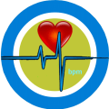 Heart Rate Monitor 8.2