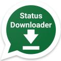 Status Saver 2019 - Status Downloader Video/Images 2.2