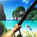 Last Survivor : Survival Craft Island 3D 1.6.4